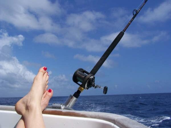 christy-fishing