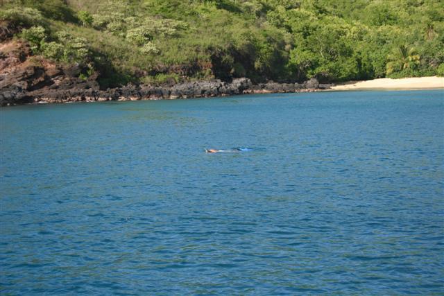 jim-snorkeling-small-2